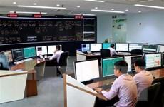 Công suất đầu nguồn hệ thống điện vượt quá 36.000MW, cảnh báo quá tải