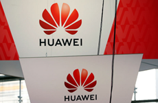 Nam Phi vẫn duy trì quan hệ hợp tác với tập đoàn Huawei
