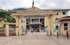 Sơn La: Y sỹ bị tố hiếp dâm bệnh nhân 13 tuổi đã bị tạm giữ