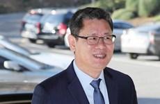 Hàn Quốc nỗ lực cải thiện quan hệ liên Triều để nối lại đàm phán