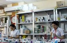 TP.HCM: Phạt hơn 7,3 tỷ đồng các cơ sở y dược tư nhân vi phạm