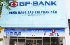 Truy tố con rể nguyên Chủ tịch Hội đồng quản trị GPBank
