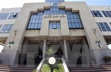 Tòa án Tối cao Algeria điều tra tham nhũng 12 cựu quan chức