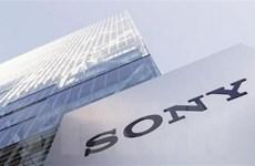 Sony dừng kinh doanh điện thoại thông minh tại nhiều thị trường
