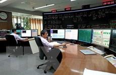 Huy động tối đa nhiệt điện để đảm bảo cung ứng điện