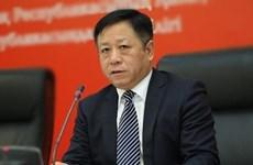 Trung Quốc cáo buộc Mỹ ''khủng bố kinh tế trắng trợn''