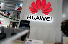 Malaysia tuyên bố sẽ sử dụng thiết bị của Huawei ''nhiều nhất có thể''