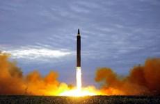 Nga chỉ trích cáo buộc của Mỹ về việc thử hạt nhân cấp độ thấp