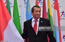 Đại sứ Indonesia tin tưởng Việt Nam sẽ đảm đương tốt trách nhiệm