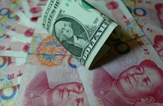 Kinh tế Mỹ ra sao nếu Trung Quốc bán phá giá trái phiếu kho bạc Mỹ