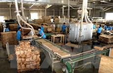 Chỉ số sản xuất công nghiệp chế biến, chế tạo tăng cao nhất 5 năm qua