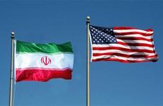 Giới phân tích: Mỹ-Iran sẽ ''không chiến tranh, không hòa bình''