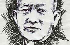 80 năm Ngày mất nhà thơ Tản Đà - thi sỹ của hai thế kỷ
