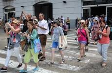 Cuba thiệt hại nặng nề do lệnh bao vây cấm vận của Mỹ gây ra