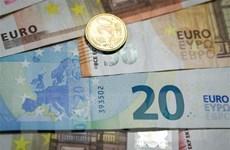 EC công bố dự thảo ngân sách Liên minh châu Âu năm 2020