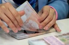 Khu vực kinh tế tư nhân Thái Lan kêu gọi Chính phủ hỗ trợ