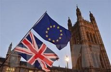 EU: Thủ tướng của Anh sẽ vẫn phải đối mặt với vấn đề biên giới Ireland