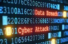 ''Nóng'' cuộc tranh cãi về quyền giám sát dữ liệu cá nhân tại Đức