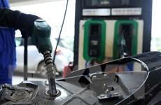 Siết chặt quản lý chống gian lận thương mại trong kinh doanh xăng dầu