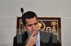 Venezuela buộc tội 17 đối tượng tham gia đảo chính