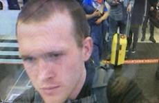 Vụ xả súng tại New Zealand: Nghi phạm không nhận tội