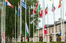 Thêm 4 nước châu Âu tham gia Trung tâm phòng thủ mạng NATO