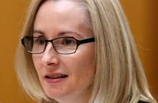 Cơ quan tình báo mạng của Australia có lãnh đạo nữ đầu tiên