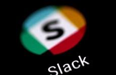 Slack Technologies - gương mặt mới nhất trong làn sóng IPO phố Wall