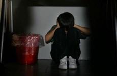 Nhật Bản thông qua các điều luật cấm ngược đãi trẻ em