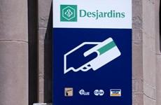 Rò rỉ thông tin quy mô lớn tại liên minh tín dụng lớn nhất Canada