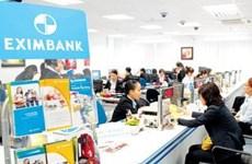 Đại hội đồng cổ đông lần 2 của Eximbank tiếp tục bị hoãn lại