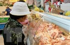 Hà Nội lên kế hoạch chủ động bình ổn giá cả thị trường