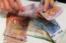 Chuyên gia dự báo New Zealand sẽ duy trì lãi suất ở mức thấp kỷ lục