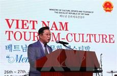 Việt Nam trở thành điểm đến du lịch hấp dẫn nhất với người Hàn Quốc