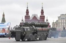 NATO để ngỏ mọi lựa chọn đối phó với tên lửa của Nga