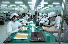 Báo The Japan Times đánh giá cao môi trường kinh tế-đầu tư Việt Nam