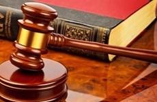 Sáu luật sẽ có hiệu lực thi hành bắt đầu từ ngày 1/7