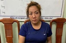 Hải Phòng: Cả nhà lần lượt vào tù vì mua bán, tàng trữ ma túy