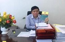 Khởi tố luật sư Trần Vũ Hải cùng vợ về tội trốn thuế