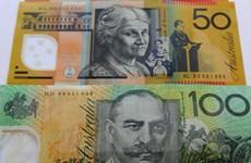 Australia tiếp tục hạ lãi suất cơ bản xuống mức thấp kỷ lục mới