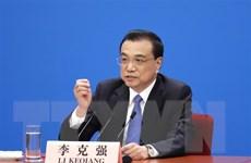 Trung Quốc khẳng định sẽ cởi mở, minh bạch hơn với đầu tư nước ngoài