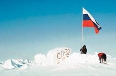 Cố vấn Mỹ: Tổng thống Nga Vladimir Putin định làm gì ở Bắc Cực?