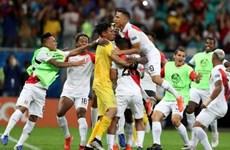 Copa America 2019: Khi đương kim vô địch đọ sức cùng ''ngựa ô''