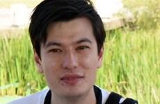 Sinh viên Australia mất tích tại Triều Tiên được xác nhận an toàn