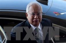 Thẩm phán Malaysia không trì hoãn thêm phiên tòa liên quan quỹ 1MDB