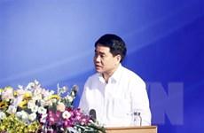 Hà Nội sẽ tổ chức xét tuyển đối với giáo viên hợp đồng lâu năm