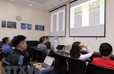 Deutsche Bank tái cơ cấu và những tác động lên chứng khoán Việt Nam