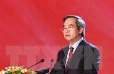 Phát huy vai trò tham mưu hoạch định chính sách lớn về kinh tế-xã hội