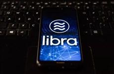 Giới chức tài chính toàn cầu vẫn hoài nghi về đồng tiền số Libra