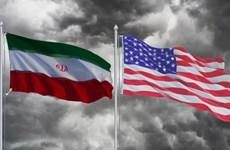Châu Âu có thể cân bằng giữa Mỹ và Iran trong bao lâu?